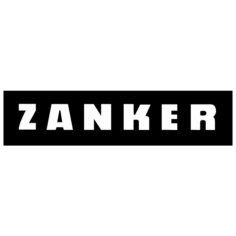 Zanker vector