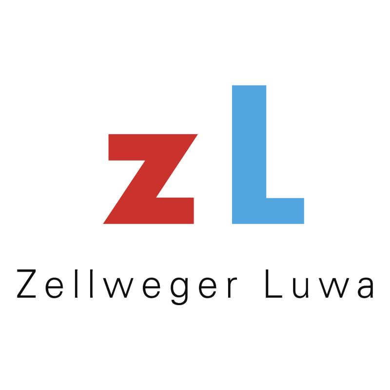 Zellweger Luwa vector