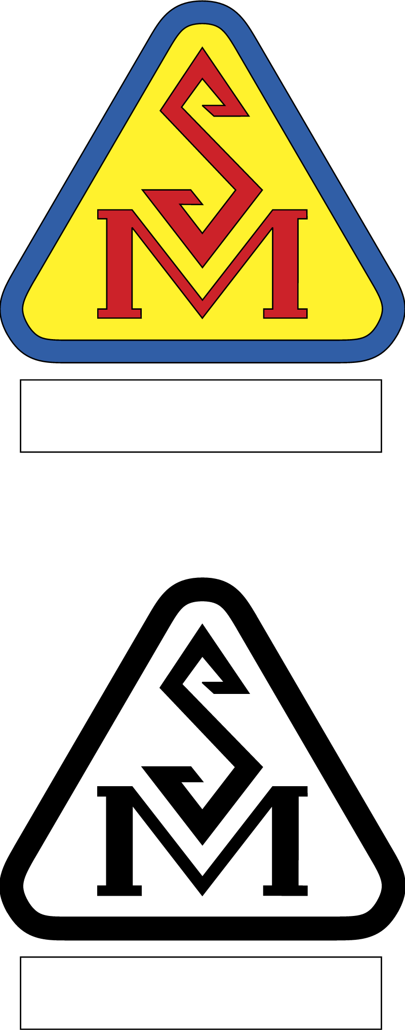 004 sign vector