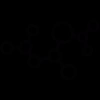 DNA code vector