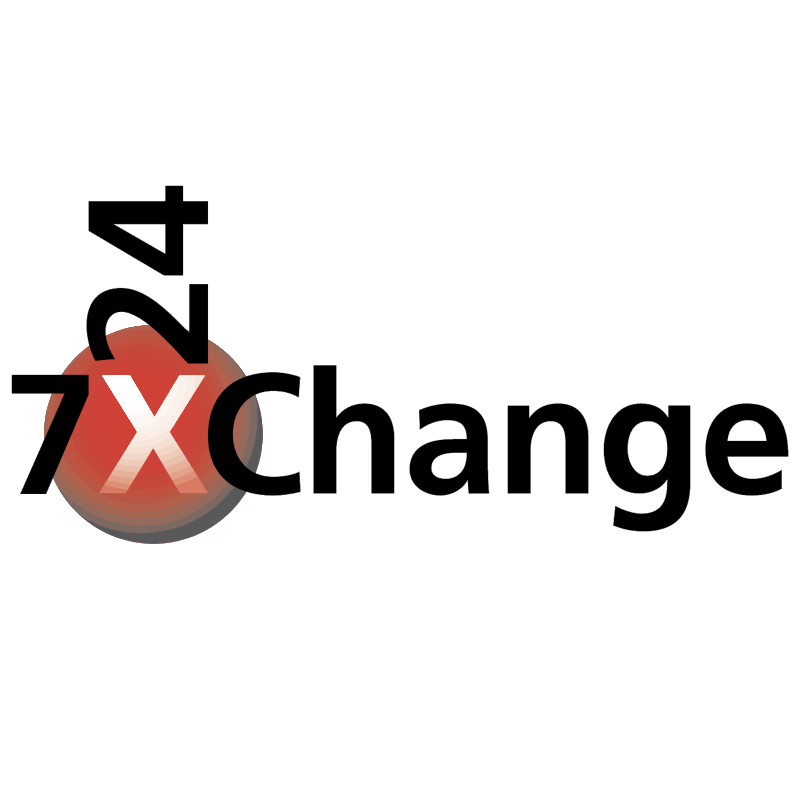 7×24 Exchange vector