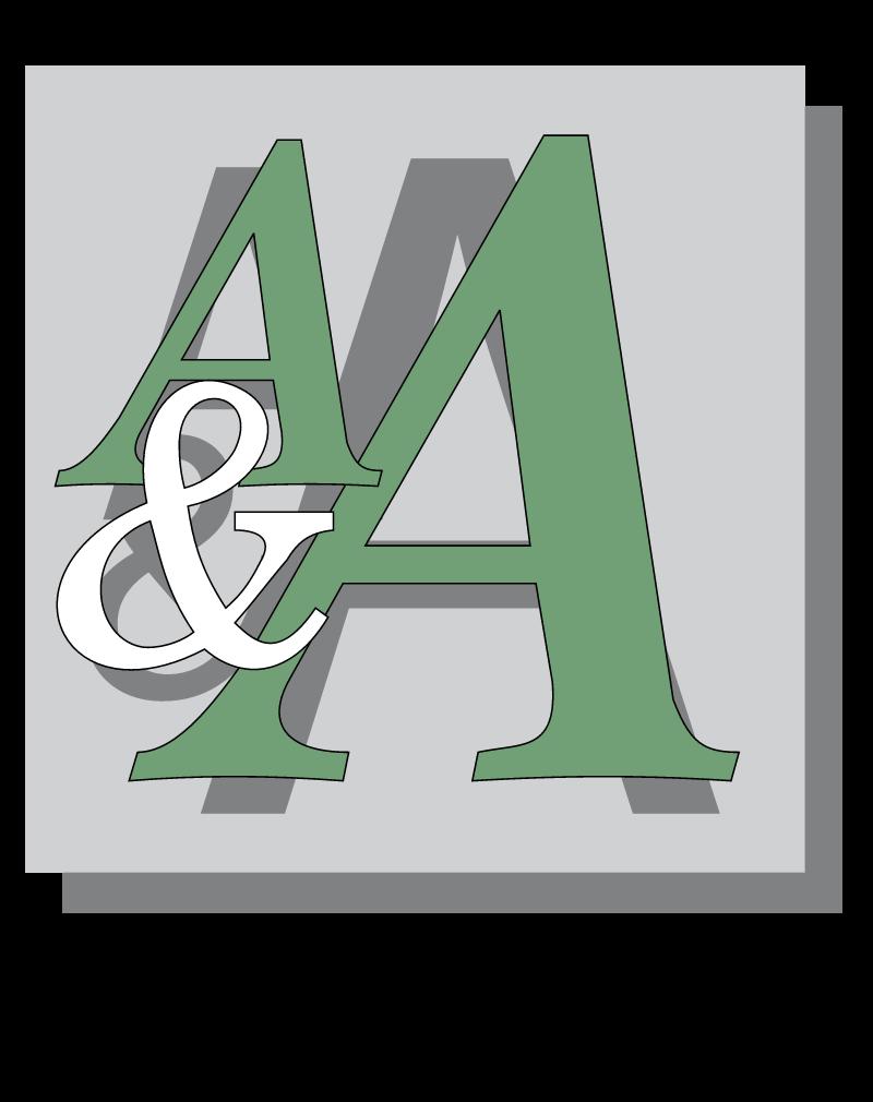 A&A vector