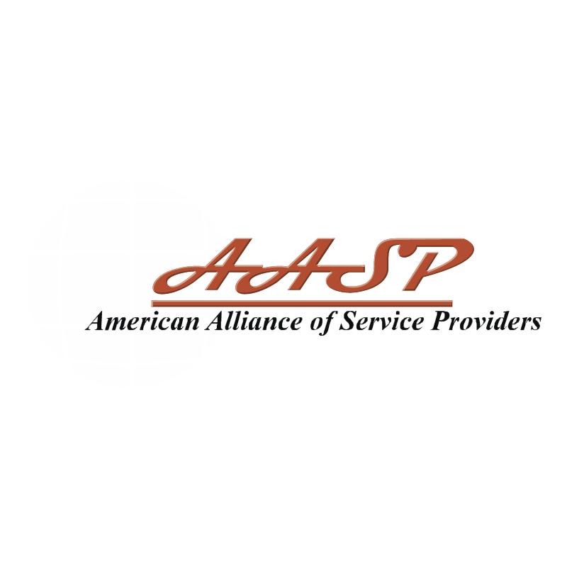 AASP 60309 vector