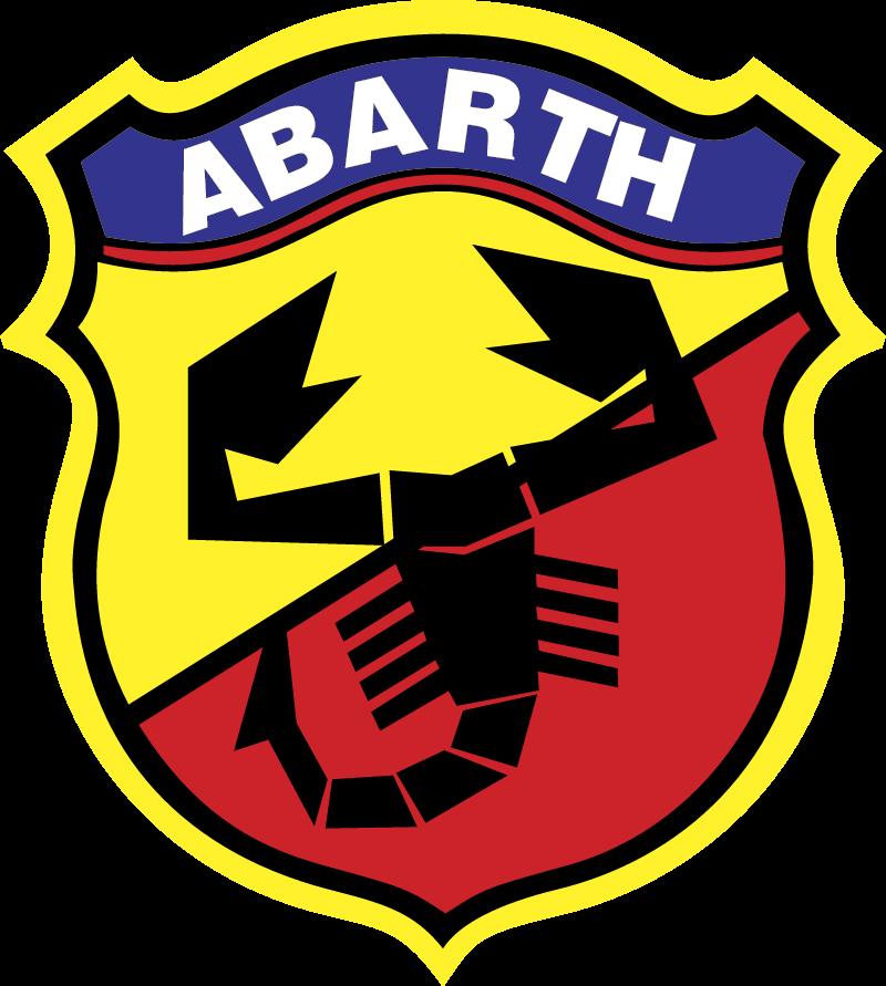 ABARTH C vector