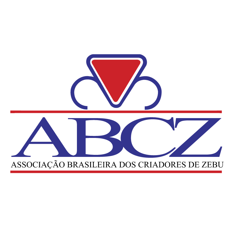 ABCZ vector