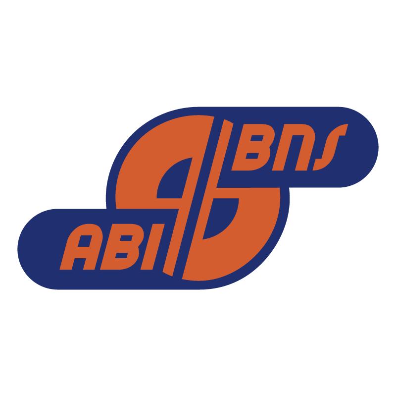 ABI BNS vector