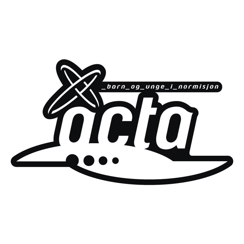 Acta 40436 vector
