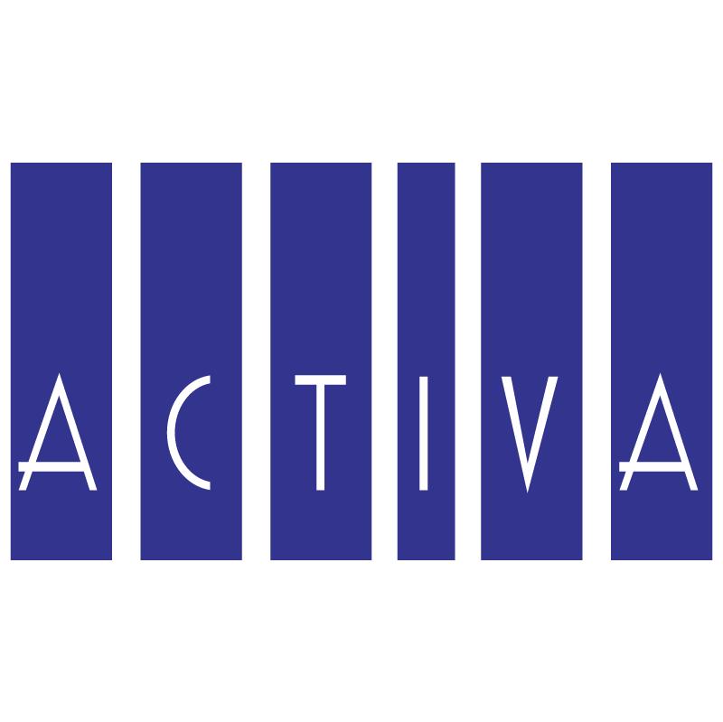 Activa 28322 vector