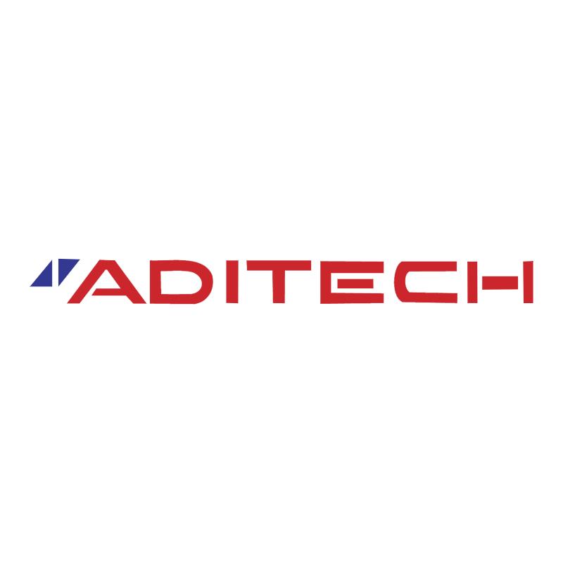 Aditech 70937 vector