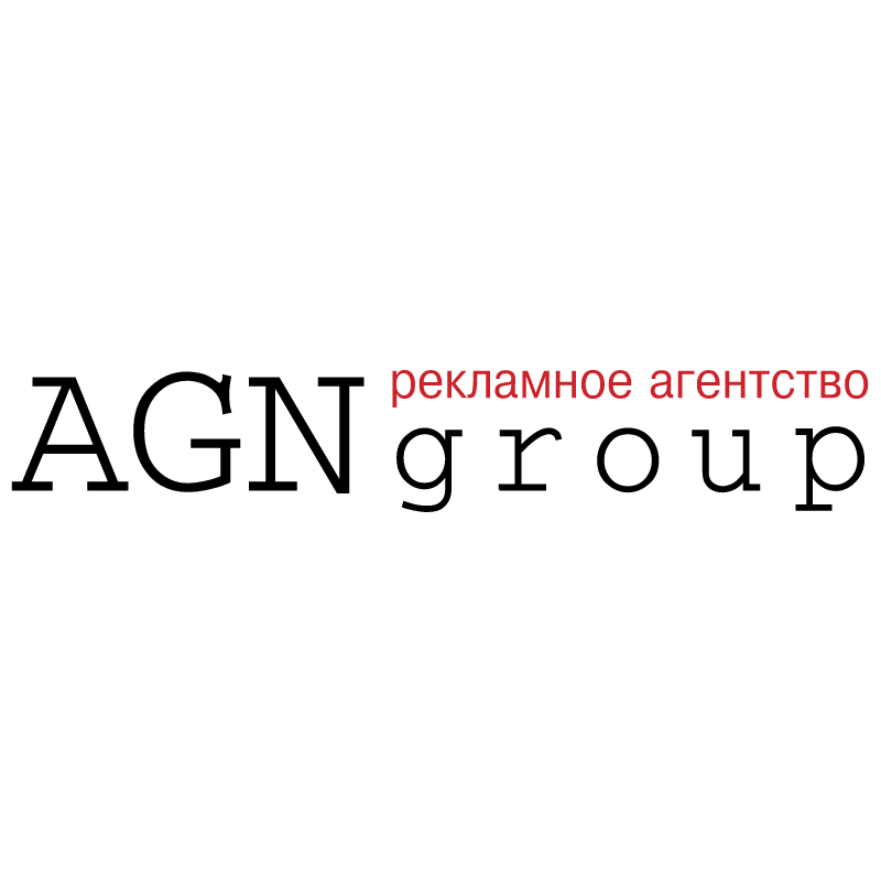 AGN Group vector