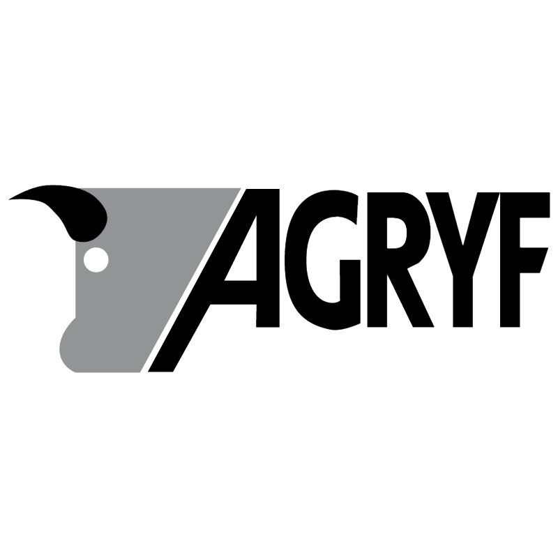 Agryf 14889 vector