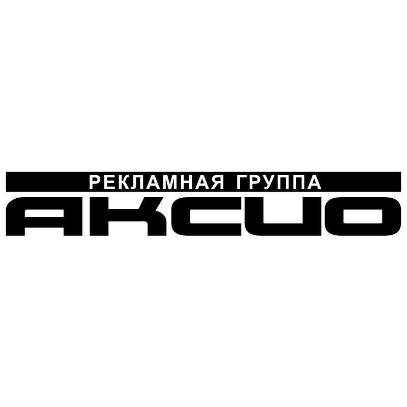 Aksio vector