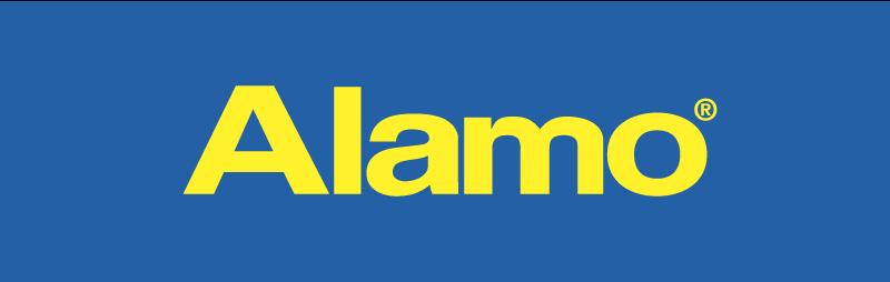 ALAMO2 vector