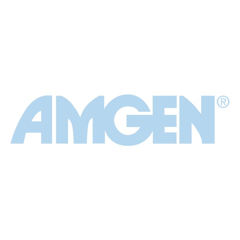 Amgen 45962 vector