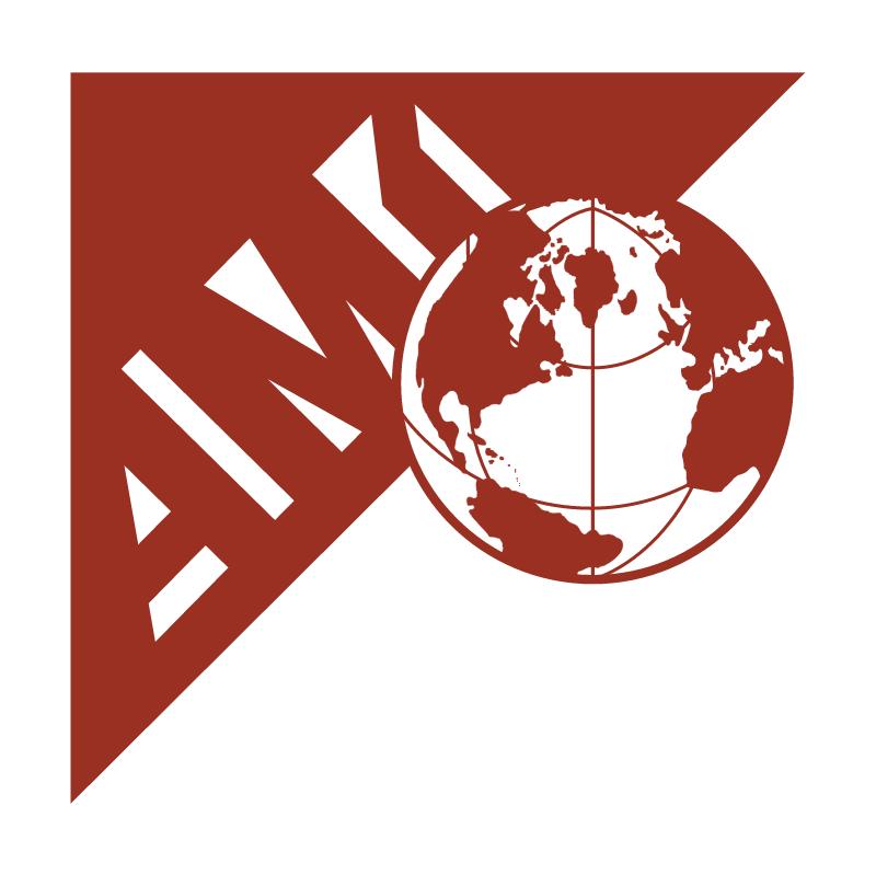 AMI vector