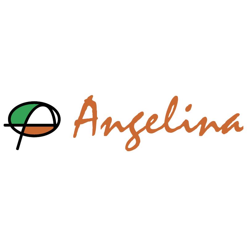 Angelina 26621 vector