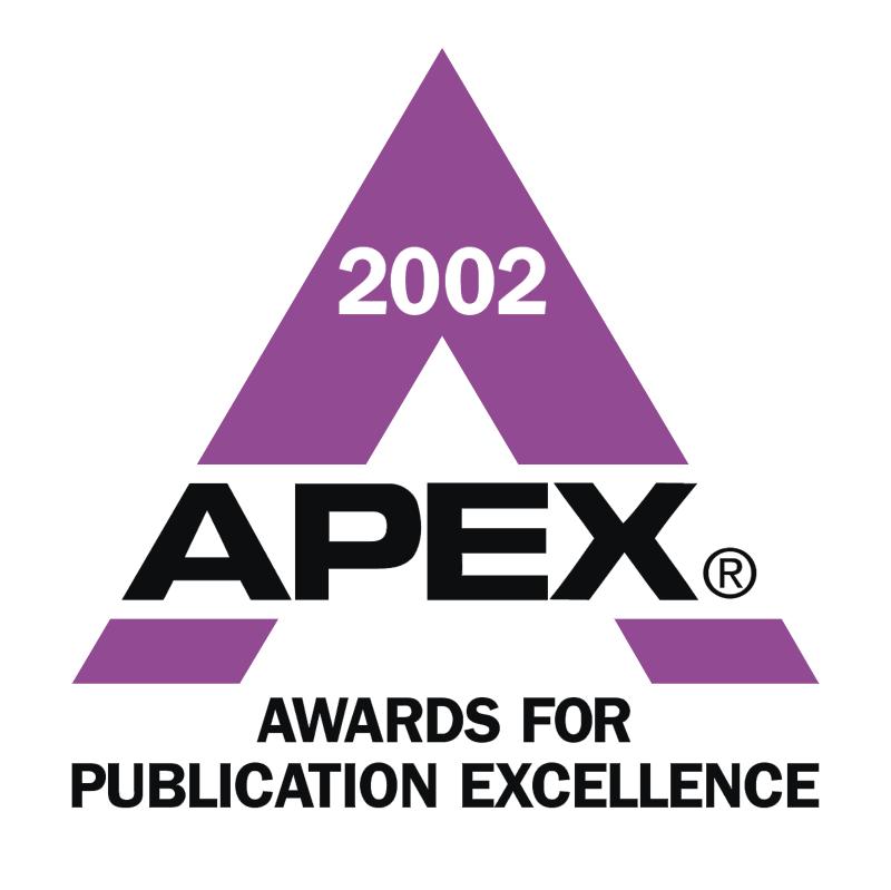 Apex 2002 vector