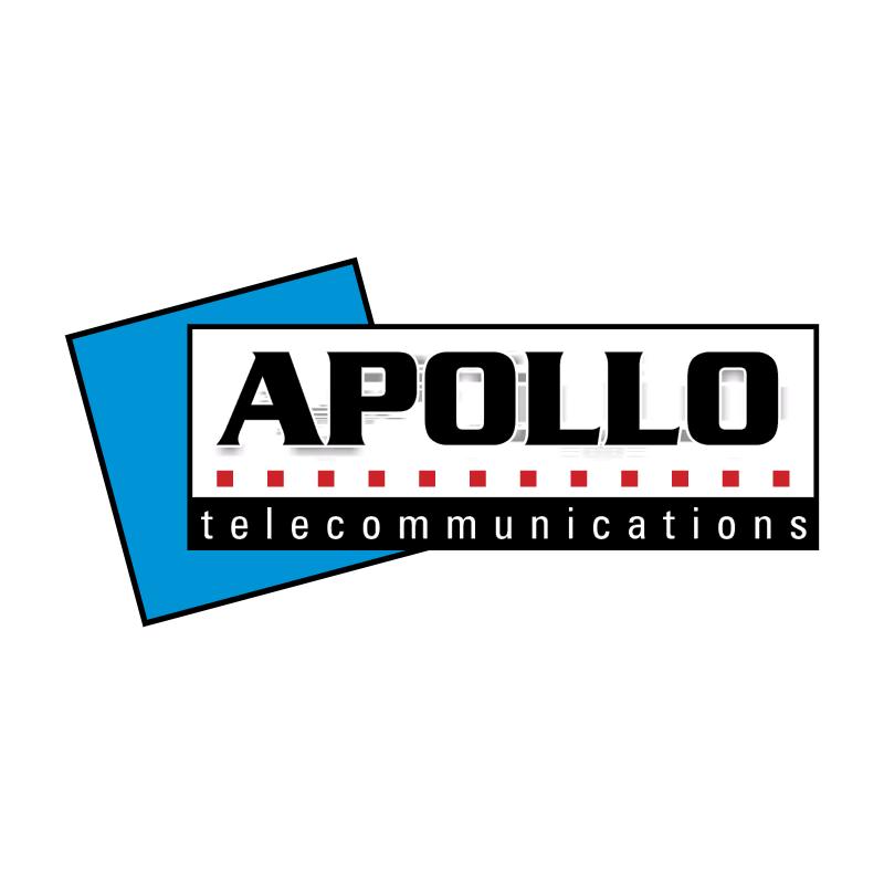 Apollo 52182 vector