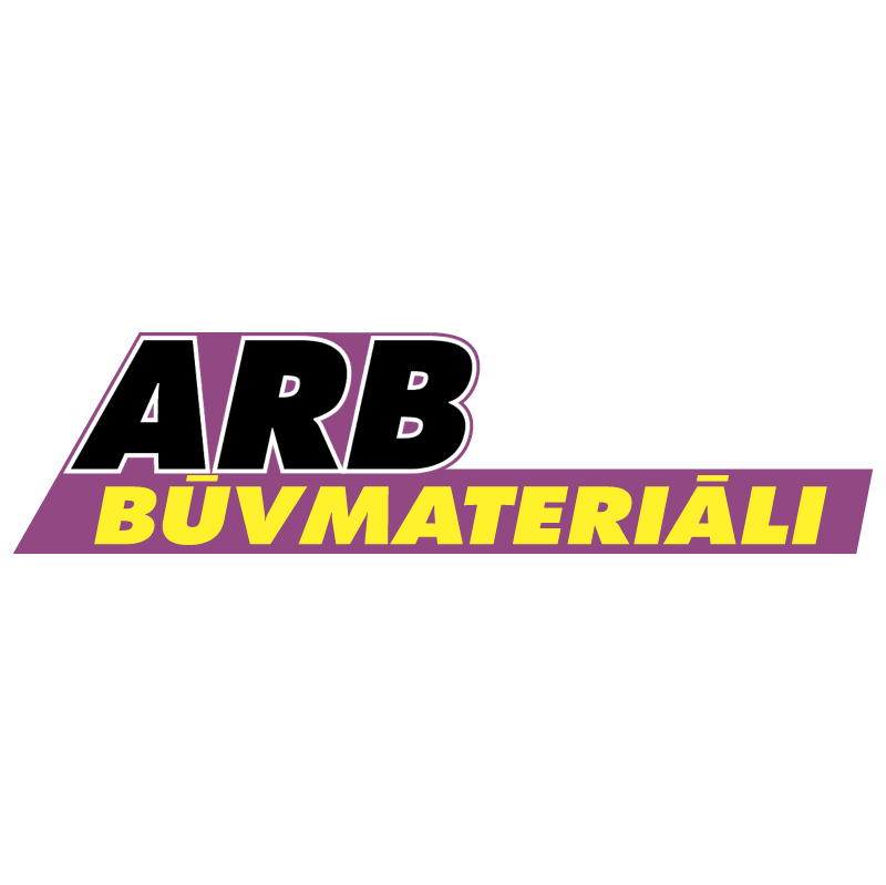 ARB 23919 vector