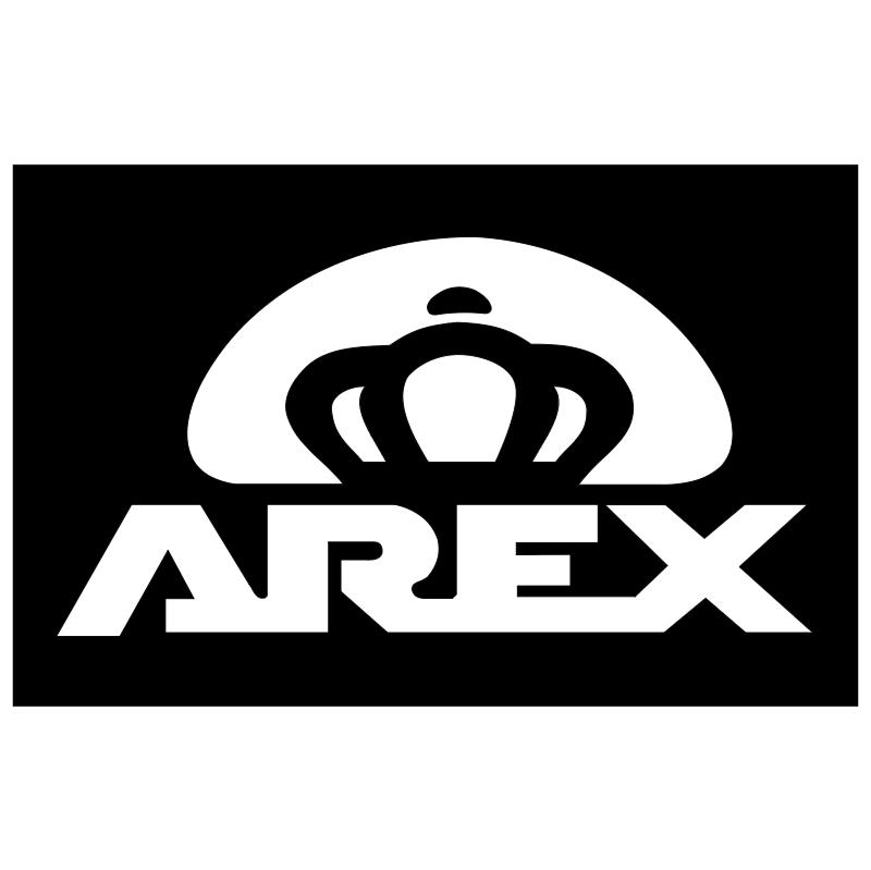 Arex 11083 vector