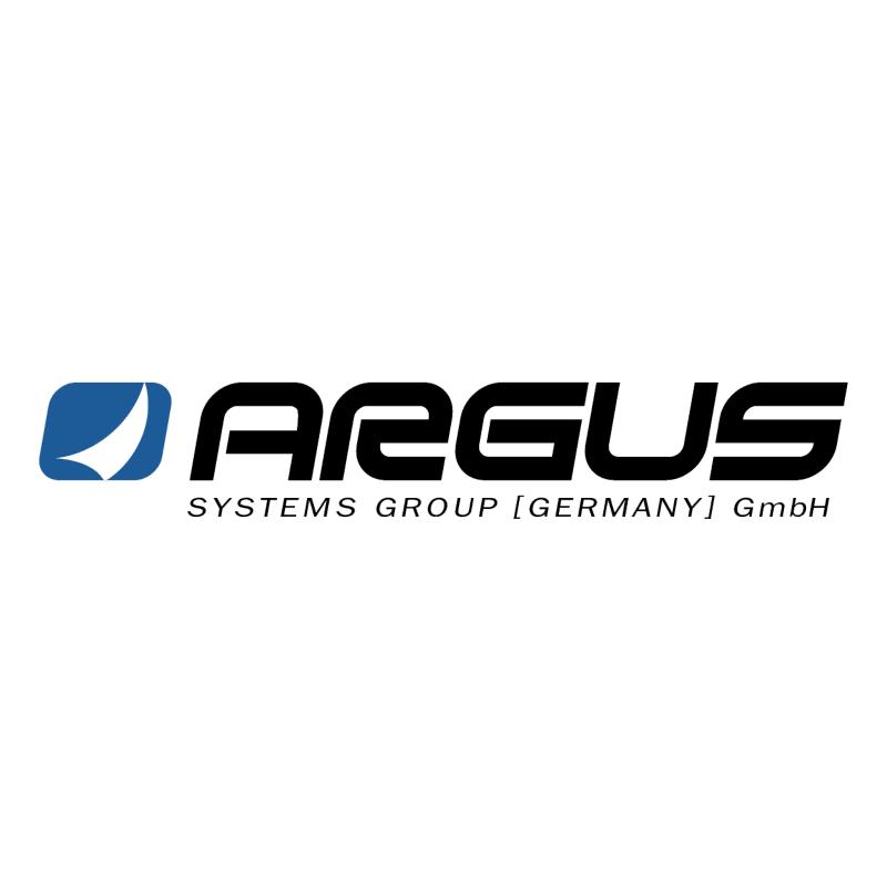 Argus Systems 70090 vector