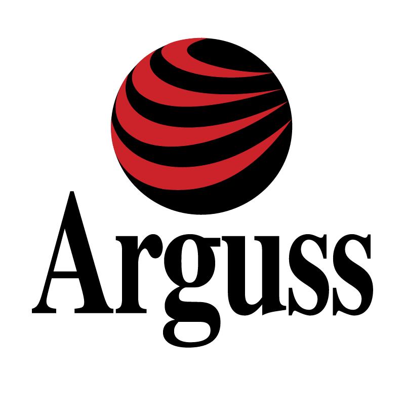 Arguss 41759 vector logo