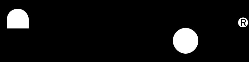 ARMITRON vector