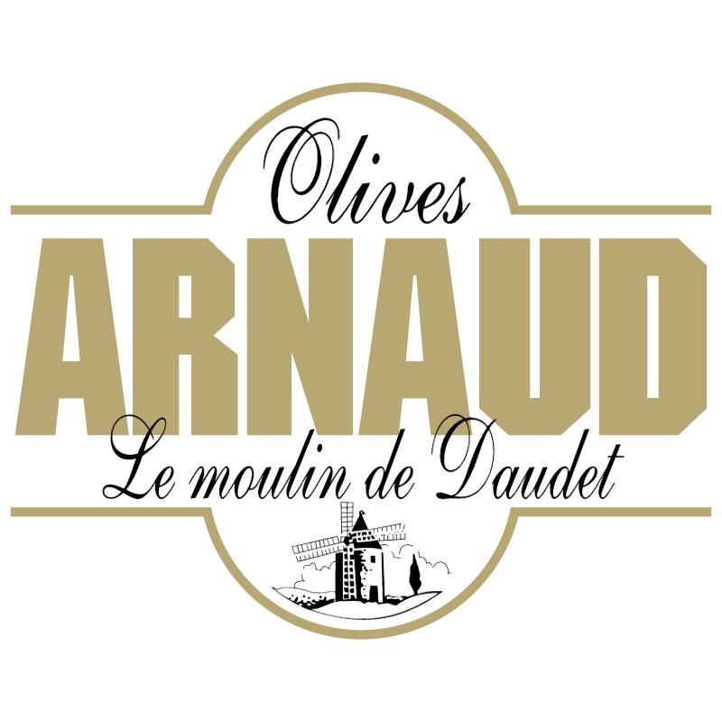 Arnaud vector