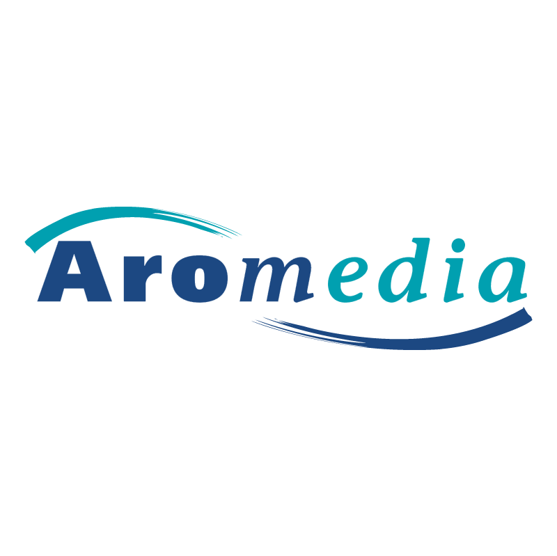 Aromedia 59697 vector