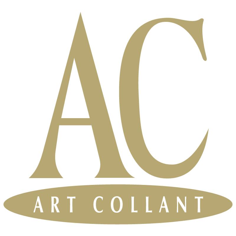 Art Collant vector