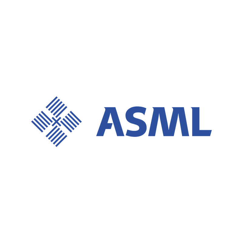ASML vector