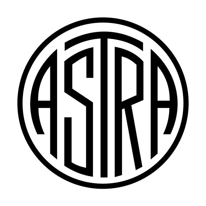 Astra vector