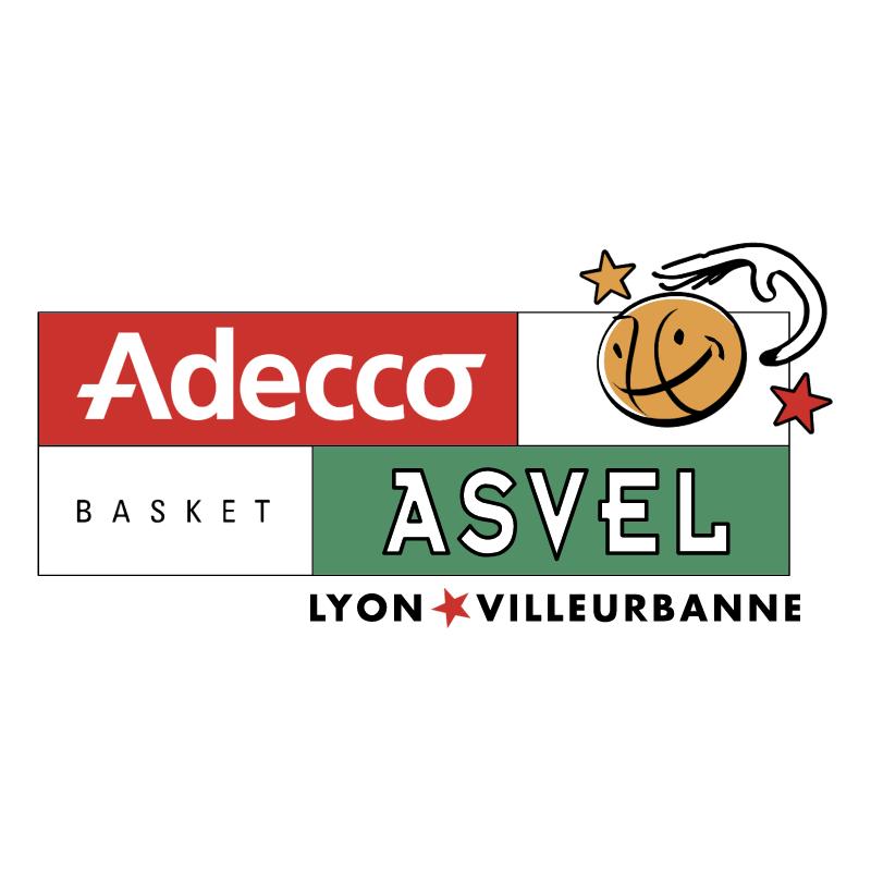 Asvel vector