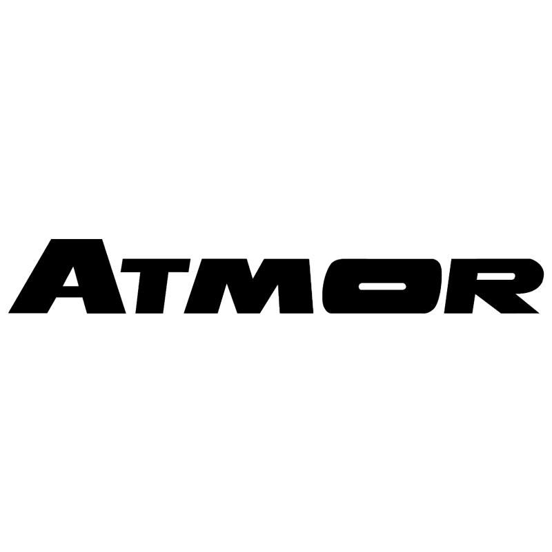 Atmor 8880 vector