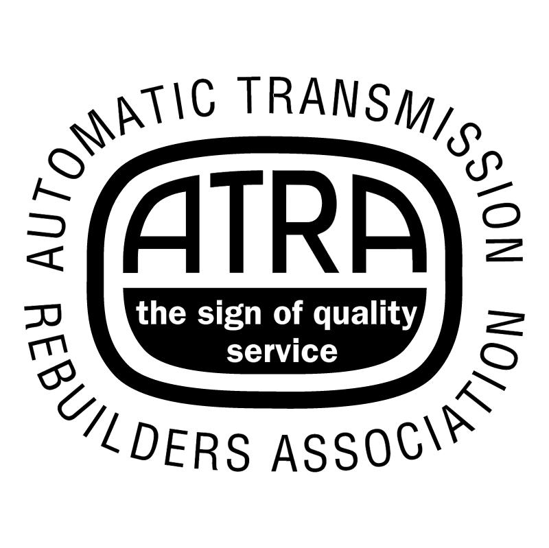 ATRA 47162 vector