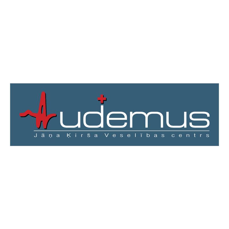 Audemus vector
