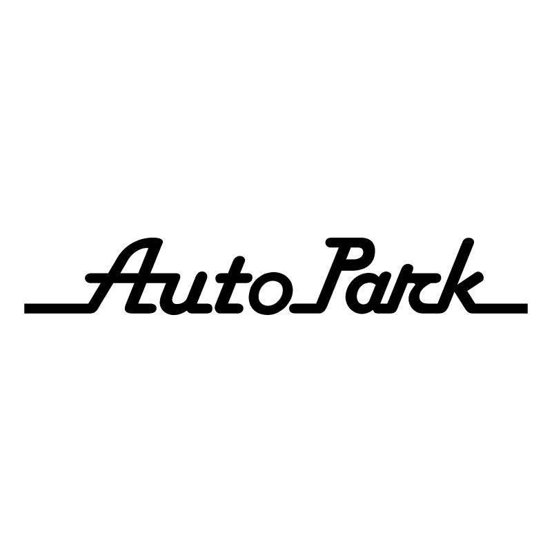 AutoParck vector