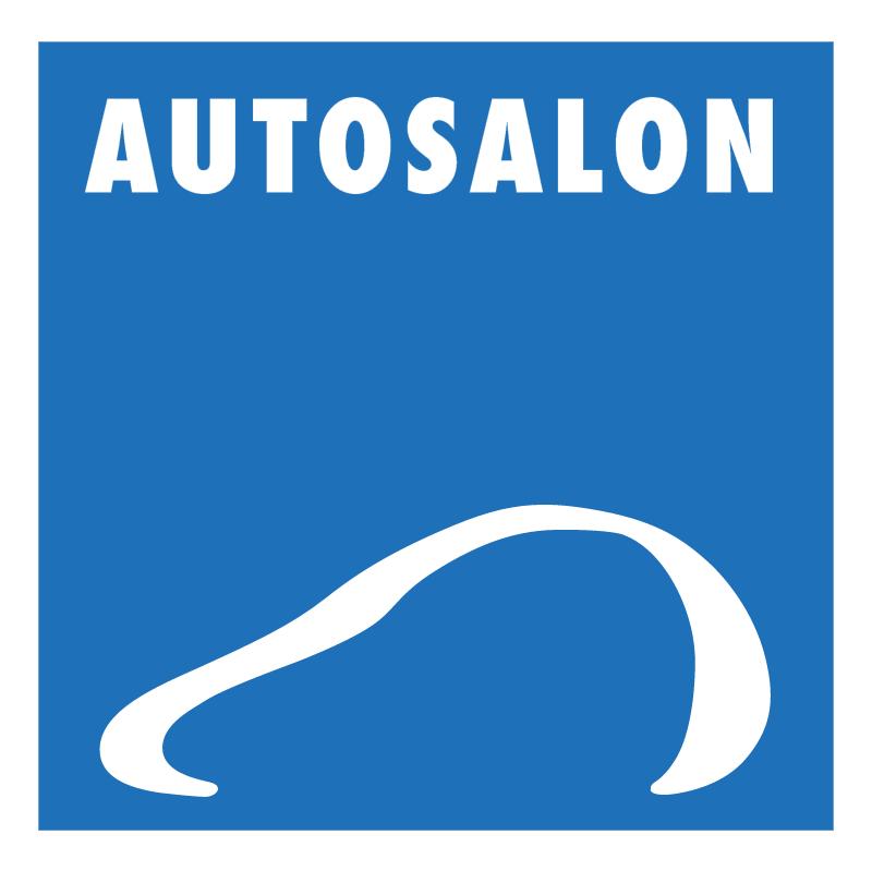 Autosalon 69838 vector