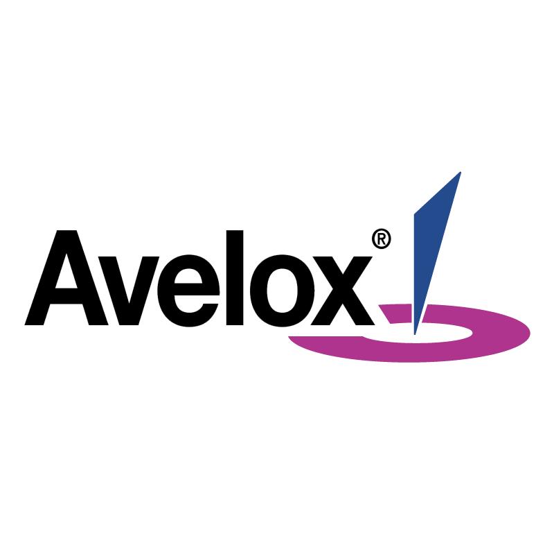 Avelox vector
