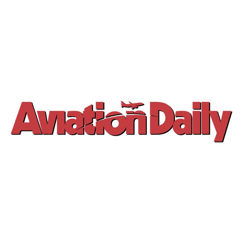 Aviation Daily 59922 vector