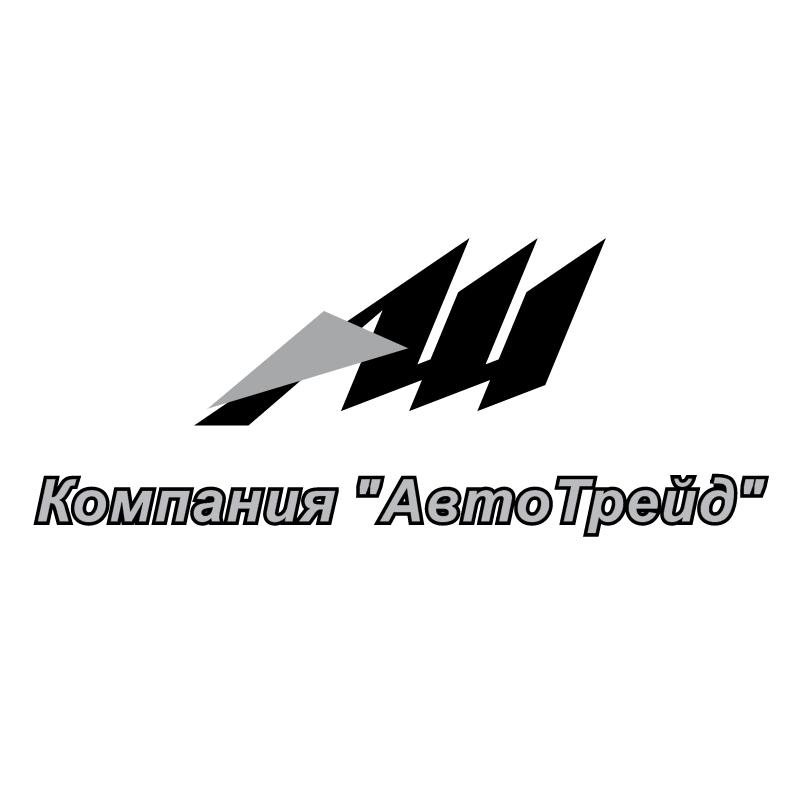 AvtoTrade vector