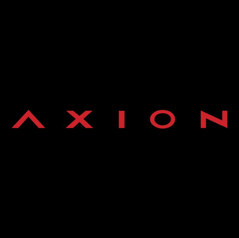 Axion Design vector