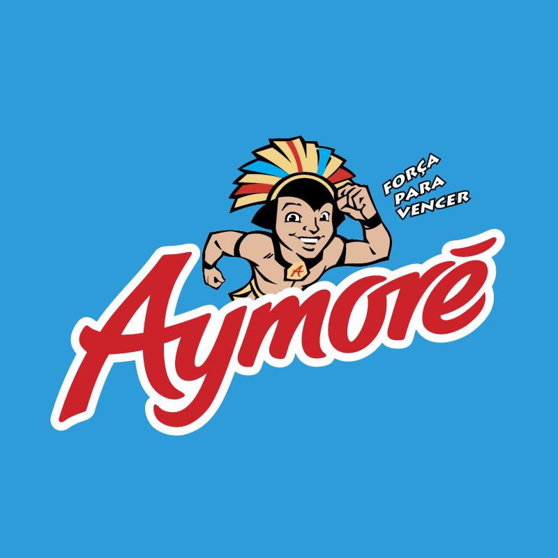 Aymore 78114 vector