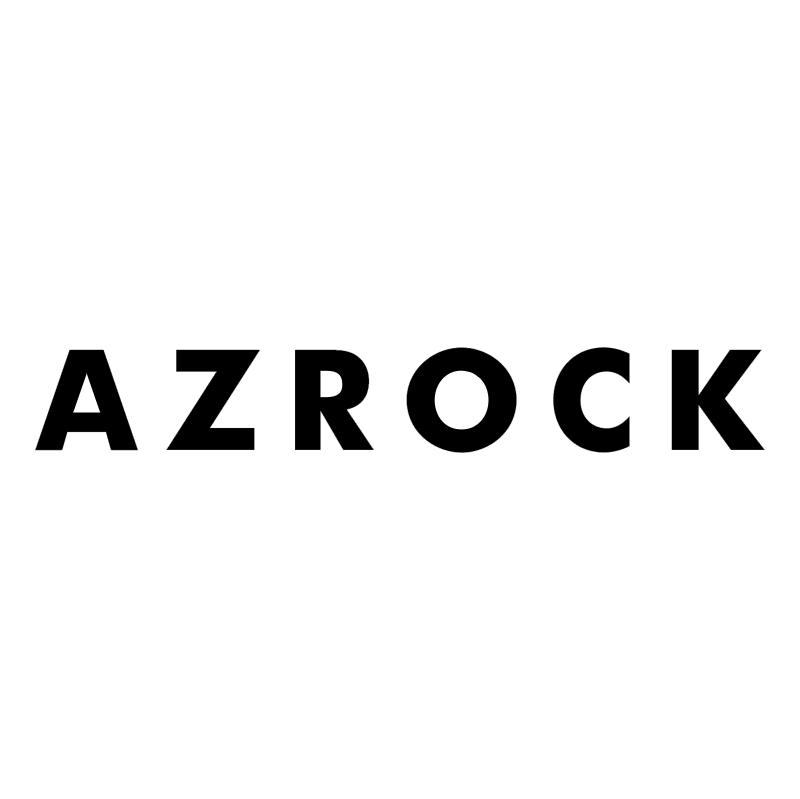 Azrock vector