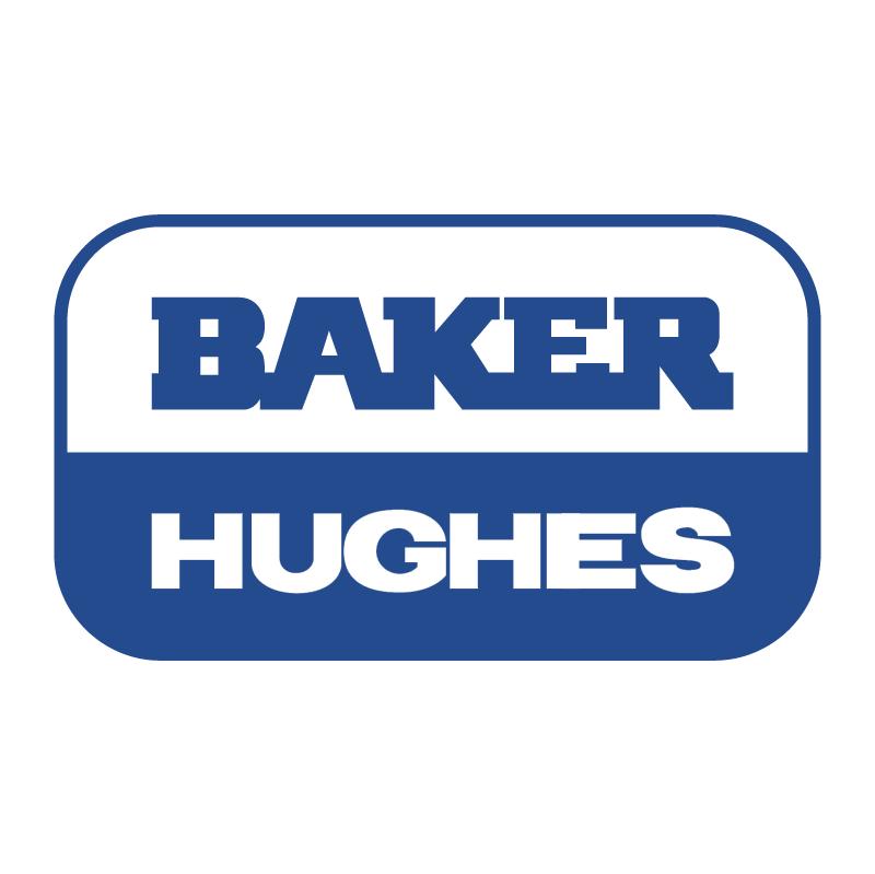Baker Hughes 34299 vector