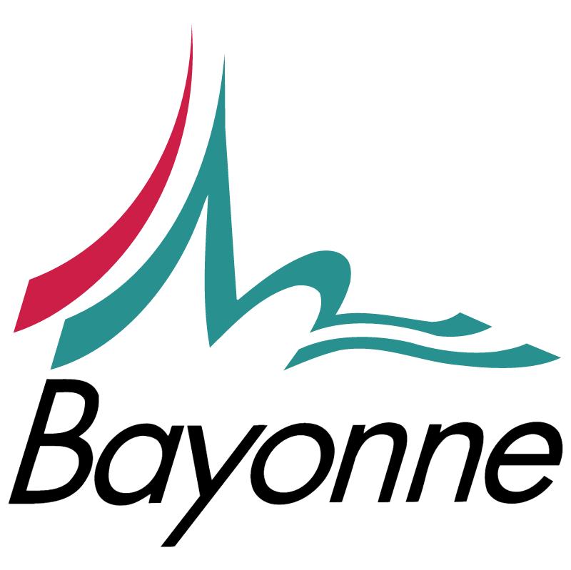 Bayonne vector