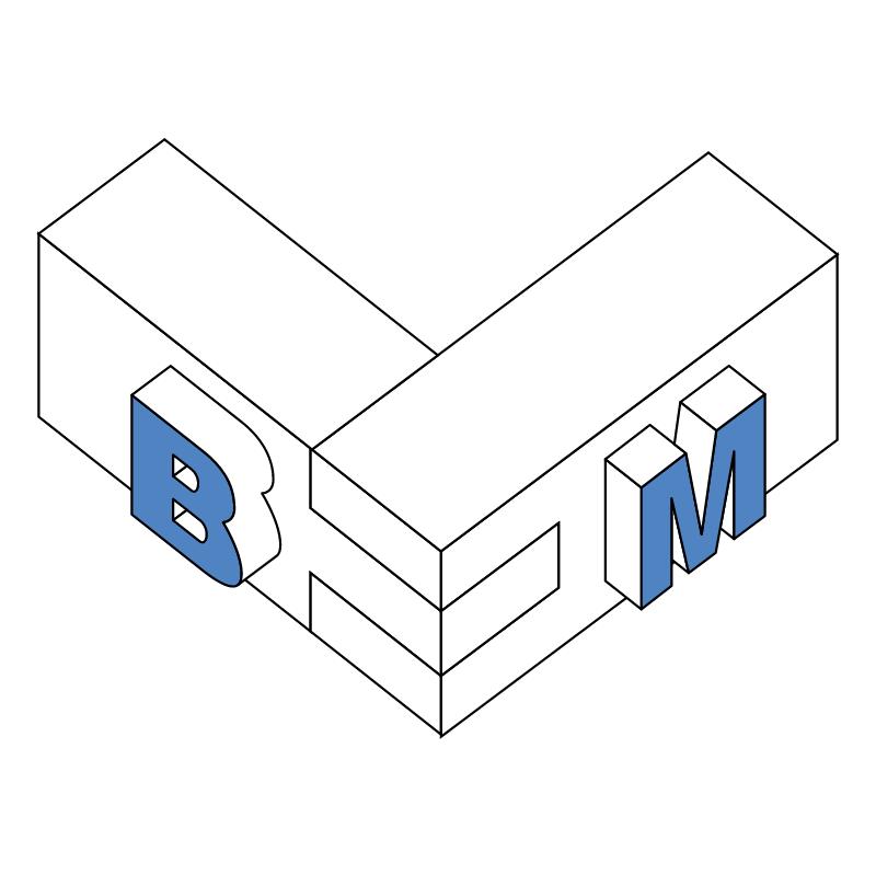 Benini & Mazzotti vector