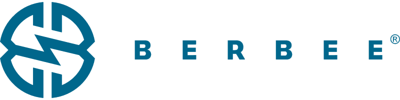 BERBEE vector