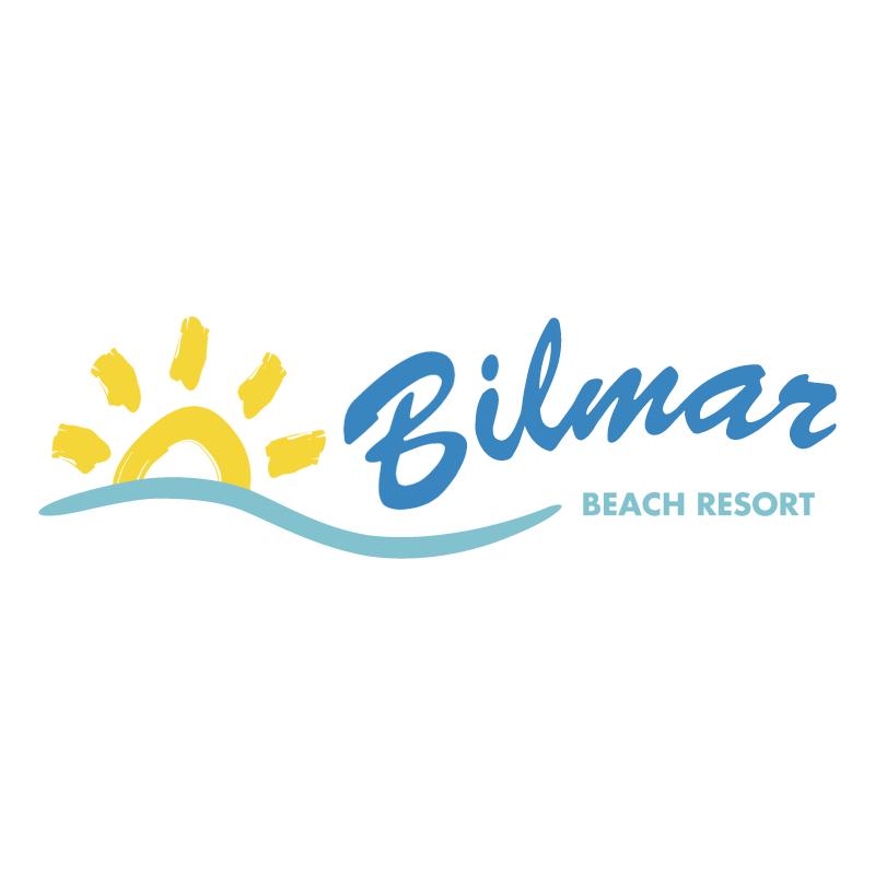 Bilmar Beach Resort vector