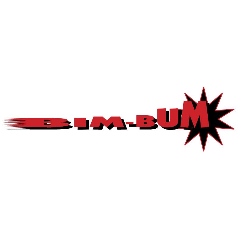 Bim Bum 27956 vector
